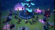 Tribes-of-Midgard_20210610_01.jpg