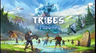 Tribes-of-Midgard_KeyArt.png