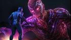 Marvels-Avenger_20210613_02.png