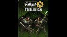 Fallout76_Steel-Reign_KeyArt_02.jpg