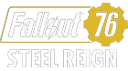 Fallout76_Steel-Reign_Logo.png