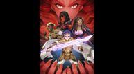 Sacrifire_20210613_Kickstarter-Art_01.jpg