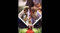 Sacrifire_20210613_Kickstarter-Art_02.jpg