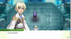 Rune-Factory-4-Special_20210613_01.png