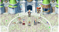 Rune-Factory-4-Special_20210613_06.png