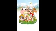 Stories-of-Seasons-Friends-of-Mineral-Town_2021KeyArt.png