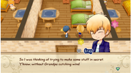 Stories-of-Seasons-FoMT_20210613_10.png