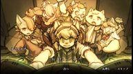 Fuga-Melodies-of-Steel_20210613_02.jpg