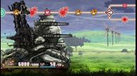 Fuga-Melodies-of-Steel_20210613_03.jpg