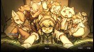 Fuga-Melodies-of-Steel_20210613_11.jpg