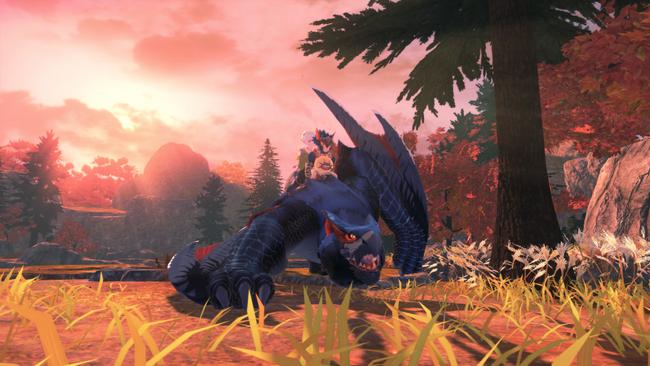 Monster-Hunter-Stories-2-Wings-of-Ruin_20210614_09.png