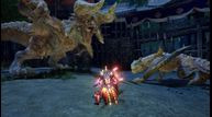 Monster-Hunter-Rise_20210614_01.jpg