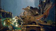 Monster-Hunter-Rise_20210614_02.jpg