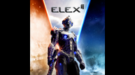 Elex-KeyArt_01.png