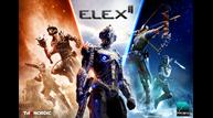 Elex-KeyArt_02.png
