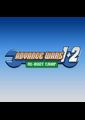 Advance wars 1 2 re boot camp square