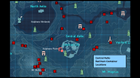 PSO2NG_Central_Aelio_Red_Item_Map_V2.png