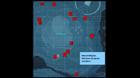 PSO2NG_Mount_Magnus_Red_Item_Map_V2.png