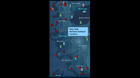 PSO2NG_West_Aelio_Red_Item_Map_V2.png