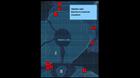 PSO2NG_Halphia_Lake_Red_Item_Map_V2.png
