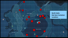 PSO2NG_North_Aelio_Red_Item_Map_V2.png