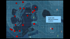 PSO2NG_South_Aelio_Red_Item_Map_V2.png