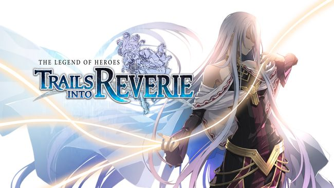 The-Legend-of-Heroes-Trails-into-Reverie_Epic-Store-Page_Art.jpg