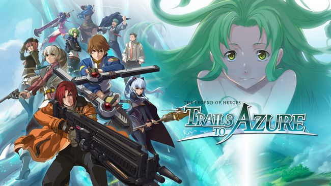 The-Legend-of-Heroes-Trails-to-Azure_Epic-Store-Page_Art.jpg