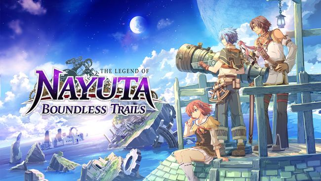 The-Legend-of-Nayuta-Boundless-Trails_Epic-Store-Page_Art.jpg