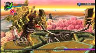 The-Legend-of-Nayuta-Boundless-Trails_Epic-Store-Page_01.jpg