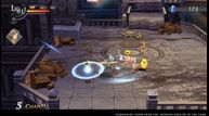 The-Legend-of-Nayuta-Boundless-Trails_Epic-Store-Page_04.jpg