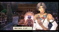 The-Legend-of-Nayuta-Boundless-Trails_Epic-Store-Page_06.jpg