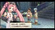 The-Legend-of-Nayuta-Boundless-Trails_Epic-Store-Page_07.jpg