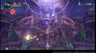 The-Legend-of-Nayuta-Boundless-Trails_Epic-Store-Page_08.jpg