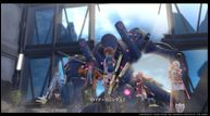 The-Legend-of-Heroes-Trails-into-Reverie_Epic-Store-Page_01.jpg