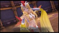The-Legend-of-Heroes-Trails-into-Reverie_Epic-Store-Page_10.jpg