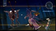 The-Legend-of-Heroes-Trails-into-Reverie_Epic-Store-Page_12.jpg