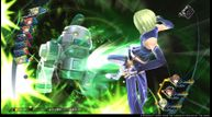 The-Legend-of-Heroes-Trails-into-Reverie_Epic-Store-Page_13.jpg