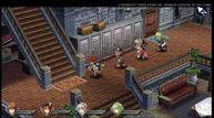The-Legend-of-Heroes-Trails-to-Azure_Epic-Store-Page_01.jpg