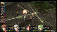 The-Legend-of-Heroes-Trails-to-Azure_Epic-Store-Page_02.jpg