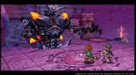 The-Legend-of-Heroes-Trails-to-Azure_Epic-Store-Page_03.jpg