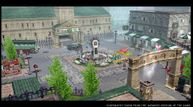 The-Legend-of-Heroes-Trails-to-Azure_Epic-Store-Page_04.jpg