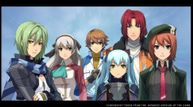 The-Legend-of-Heroes-Trails-to-Azure_Epic-Store-Page_06.jpg