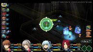 The-Legend-of-Heroes-Trails-from-Zero_Epic-Store-Page_02.jpg