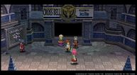 The-Legend-of-Heroes-Trails-from-Zero_Epic-Store-Page_03.jpg
