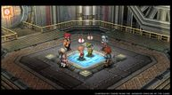 The-Legend-of-Heroes-Trails-from-Zero_Epic-Store-Page_04.jpg