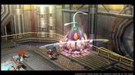 The-Legend-of-Heroes-Trails-from-Zero_Epic-Store-Page_05.jpg