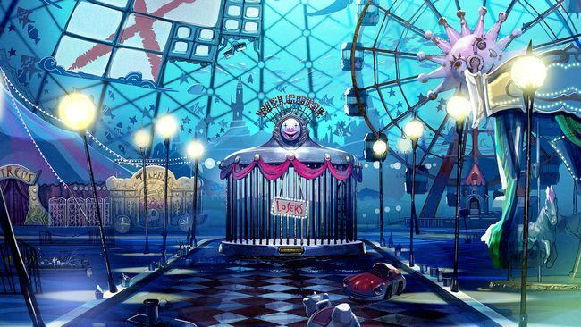 worlds-end-club-underwater-park.jpeg