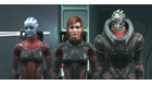 mass_effect_best_armor_colossus_armor_best_armors_list_legendary_edition_me1.png