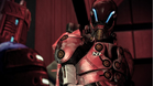 mass_effect_2_best_armor_armors_guide_legendary_edition.png